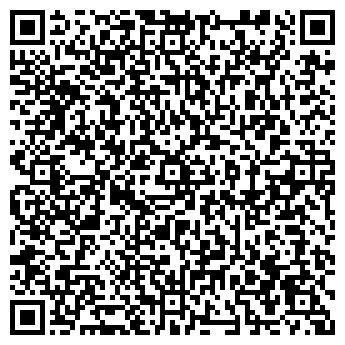 QR-код с контактной информацией организации Бекбулатов, ЧП