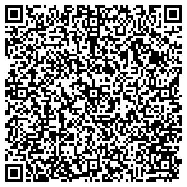 QR-код с контактной информацией организации Фейеш Силард Юлиевич, ЧП