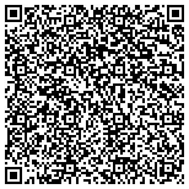 QR-код с контактной информацией организации Акватерм-Львов, ЧП