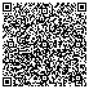 QR-код с контактной информацией организации Носоленко Д.А., СПД