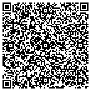 QR-код с контактной информацией организации Бриз Комфорт, ЧП (Breez Comfort)