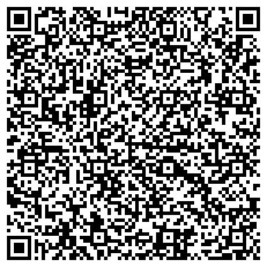 QR-код с контактной информацией организации Технологии будущего, ООО