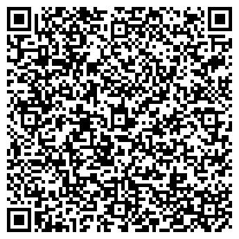 QR-код с контактной информацией организации Кондиционер, ООО ТТЦ