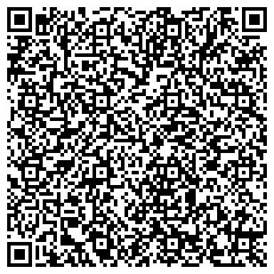 QR-код с контактной информацией организации Мюссер Автоматика Украина ООО