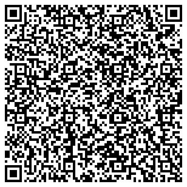 QR-код с контактной информацией организации Комплект Экологии, ООО