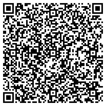 QR-код с контактной информацией организации Инсталсис, ООО
