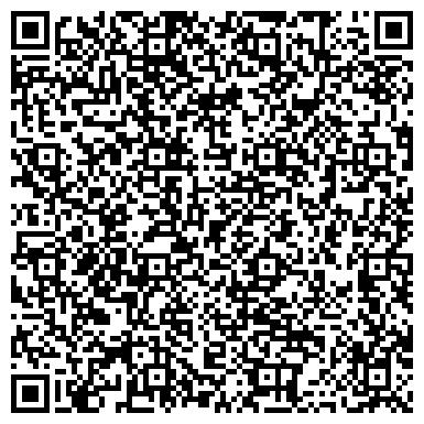 QR-код с контактной информацией организации Колесник В.П., СПД