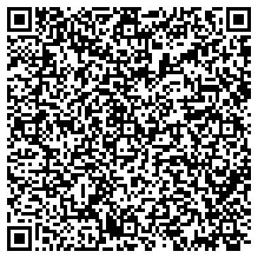 QR-код с контактной информацией организации Архи-Бюро, ООО