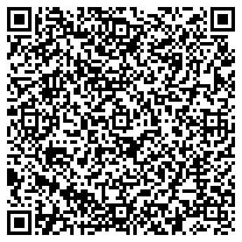 QR-код с контактной информацией организации МБГ-Инжиниринг, ООО