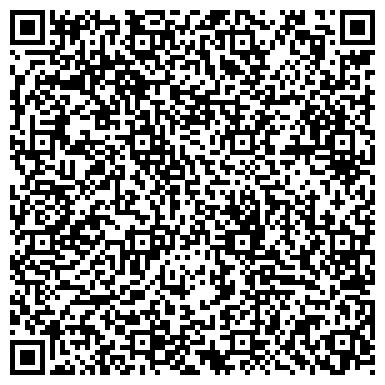 QR-код с контактной информацией организации Ника Стройсервис,ООО
