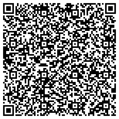 QR-код с контактной информацией организации Торгово-монтажная фирма, Климат-Юг, ЧП