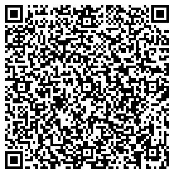 QR-код с контактной информацией организации Сопка, ООО