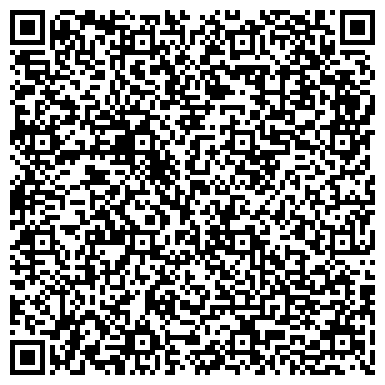 QR-код с контактной информацией организации Экология, Производствнный кооператив