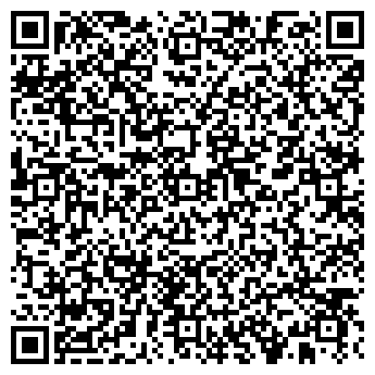 QR-код с контактной информацией организации Конько В.С., СПД
