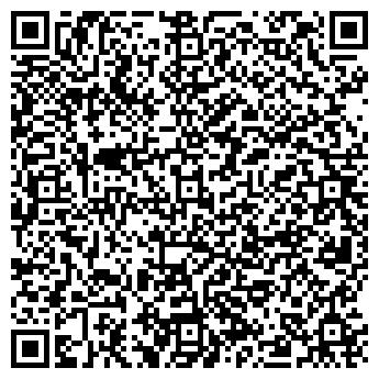 QR-код с контактной информацией организации БПК-Элит, ООО