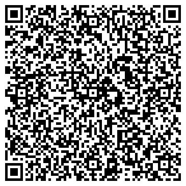 QR-код с контактной информацией организации Спецгазстрой, ООО