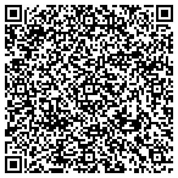 QR-код с контактной информацией организации Компания Неотепло, ООО