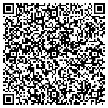 QR-код с контактной информацией организации Покат БФ, ООО