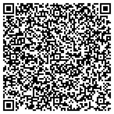 QR-код с контактной информацией организации ТМК Транссервис, ООО