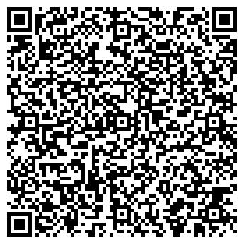 QR-код с контактной информацией организации Светич Т, ООО