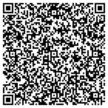 QR-код с контактной информацией организации Витарт-Строй, ЧП