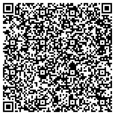 QR-код с контактной информацией организации Инновационные Инжиниринговые Системы, ООО