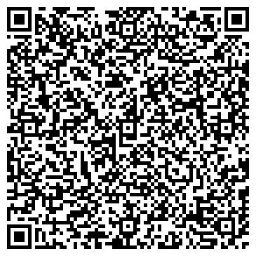 QR-код с контактной информацией организации Максидон, ООО