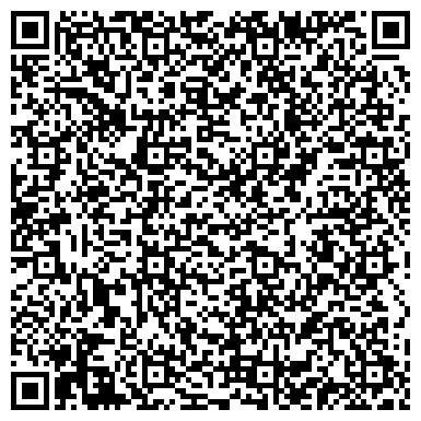 QR-код с контактной информацией организации Группа компаний Аква-Лайф, ООО