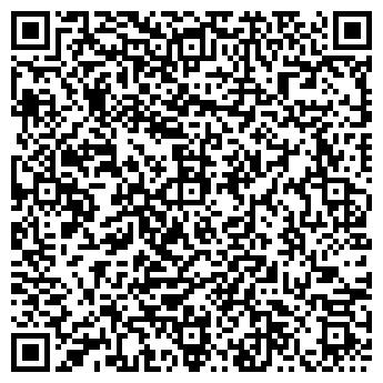 QR-код с контактной информацией организации Энергосберегающие технологии НИ, ЧП