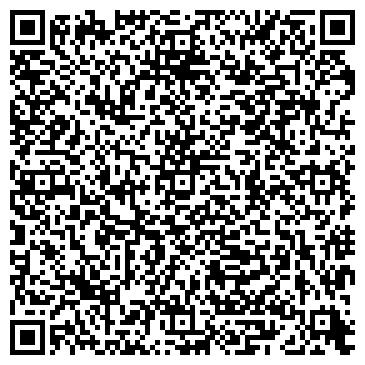 QR-код с контактной информацией организации ХолодСистемс, СПД
