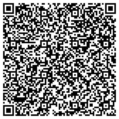 QR-код с контактной информацией организации Украинская Энергетическая компания ВО