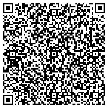 QR-код с контактной информацией организации Ритм, ЧПСП