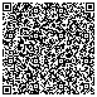 QR-код с контактной информацией организации Автономное отопление, ООО