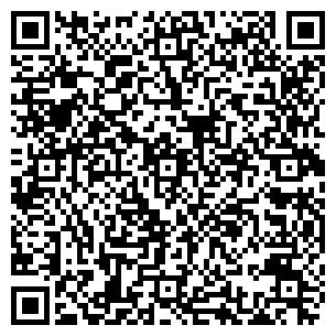 QR-код с контактной информацией организации ІНКОМ ТРАСТ, ТОВ