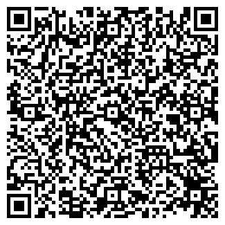 QR-код с контактной информацией организации ООО Балекс