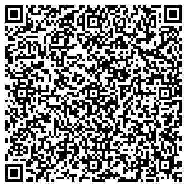 QR-код с контактной информацией организации Окейремонт, ЧП (Okeyremont)