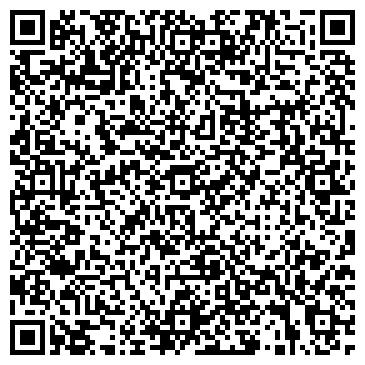 QR-код с контактной информацией организации Теплокомплект НВЦ, ООО