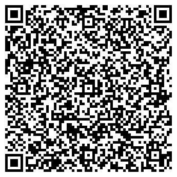 QR-код с контактной информацией организации Элит Камин, ЧП