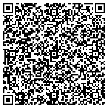 QR-код с контактной информацией организации Диск, ПКФ, ЧП