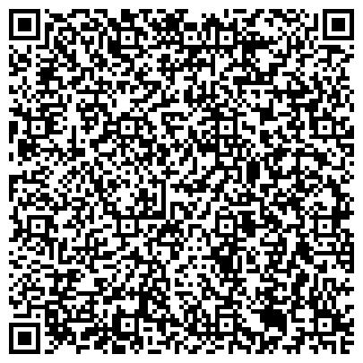 QR-код с контактной информацией организации Климат-Вента ФЛП Широкий А. А., СПД