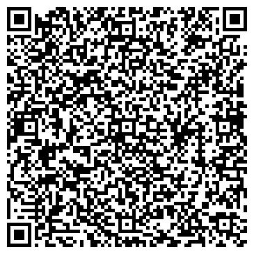 QR-код с контактной информацией организации Пышногуб В.В., СПД