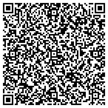 QR-код с контактной информацией организации Спецмонтаж Б,ООО