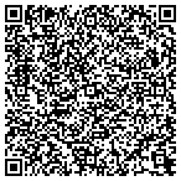 QR-код с контактной информацией организации Укртермосервис, ООО