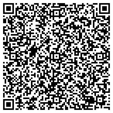 QR-код с контактной информацией организации Энергостальпроэкт, Компания