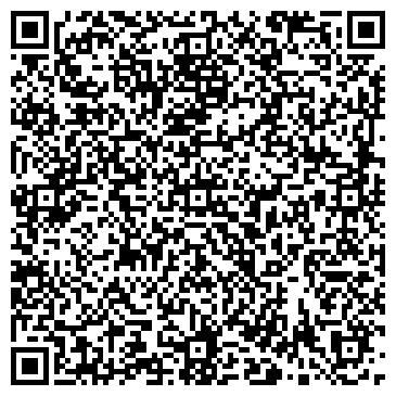 QR-код с контактной информацией организации Евро - Азия Эксим, ООО