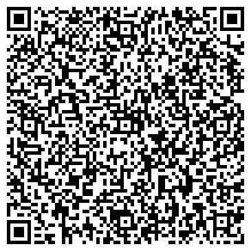 QR-код с контактной информацией организации Юг Строй Торг, ЧП