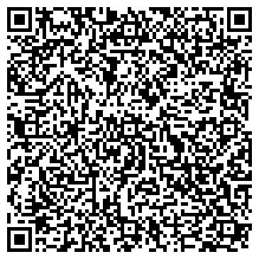 QR-код с контактной информацией организации Истомина О.А., СПД