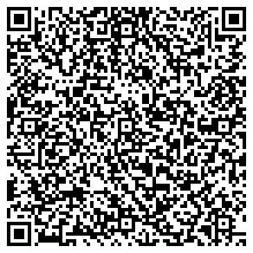 QR-код с контактной информацией организации Юнион Сервис, СПД