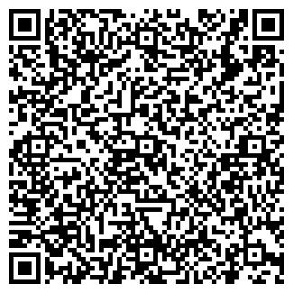 QR-код с контактной информацией организации PRO климат, ЧП