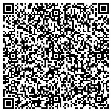 QR-код с контактной информацией организации Термико Плюс, ЧП